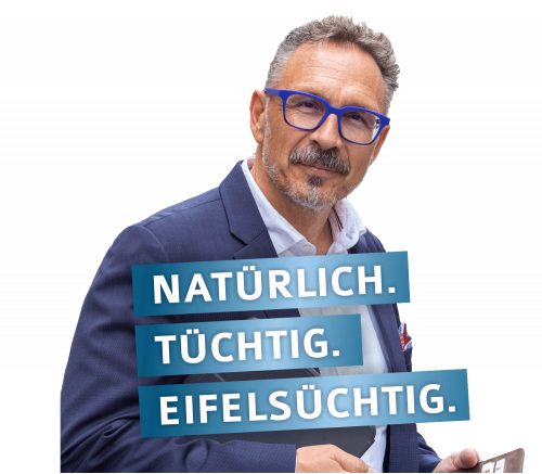 CDU Bitburg